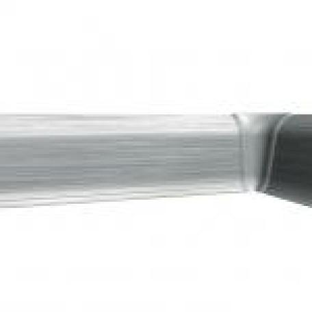 Плинтус алюминиевый ASPRO Польша от производителя  за 1.00 р.