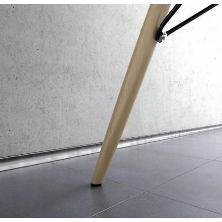 Плинтус etal Line AF M Design от производителя Италия за 1.00 р.